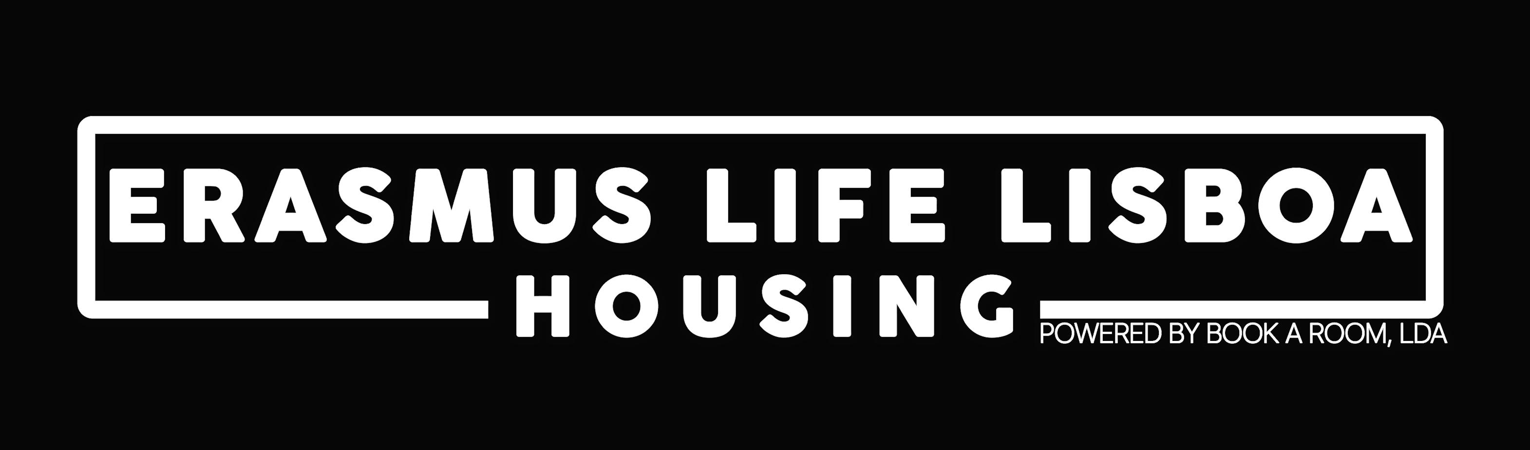 Housing – Erasmus Life Lisboa